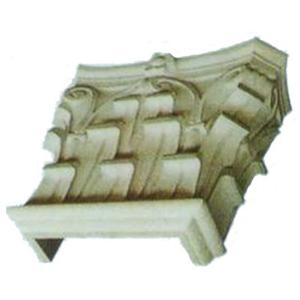 Cột  HG30