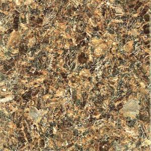 Nâu Coffee Brown Granite