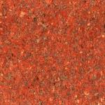 Đỏ Ruby Bình Định