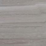 Đá Vân gỗ khô