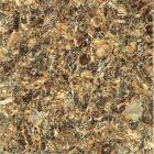Nâu Coffee Brown Granite
